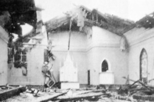 Fire-aftermath-March-13-1932