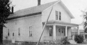 StJohn-1872-1891