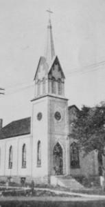 StJohn-1891-1932