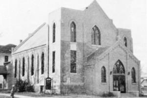 StJohn-rebuilt-1932