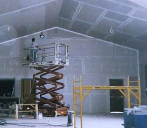 addition-construction-inside