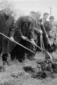groundbreaking-april-7-1963